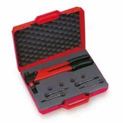 FAR KJ 21 Hand Tool For Blind Rivet Nuts