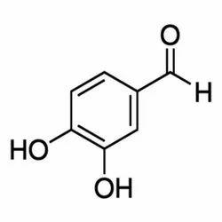 3,4 Dihydroxybenzaldehyde