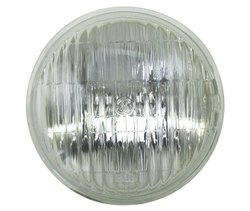 GE Lighting Par Lamps