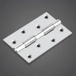 Premium Hinges Welded 3 X 12g Stainless Steel