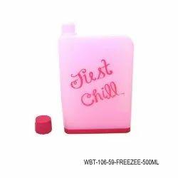 Note Book Bottle-WBT-106-A5-420ml