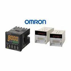 Omron Counter