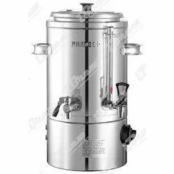 Pradeep Milk Boiler