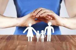 Guaranteed Returns,Plus Bonus Life Insurance Service, Pension Plan, Immediate