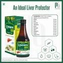 Livcure DS Syrup