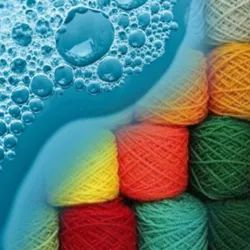 Liquid Textile Defoamer Chemical, For Industrial, Packaging Size: Carboy