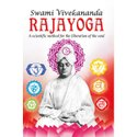 Swami Vivekananda Literature Different Books
