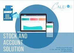 Medical Shop Management Software