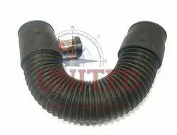 Screw Compressor Atlas Copco Suction Hose, Air Compressor Model: GA11 - GA90 KW