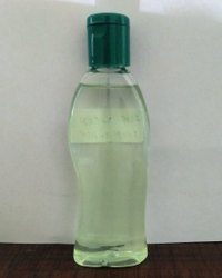 100 Gram Cucumber Face Wash