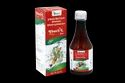 B Complex with Lysine Multivitamin And Antioxidant Syrup