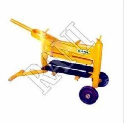 Paver Block Cutter