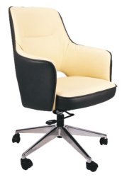 Redius- LB Chair