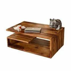 furnico Wood Home Furniture