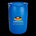 210 Ltr Maxer Bullet Engine Oil