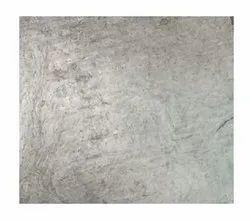 Marseille Spark Stone Veneer