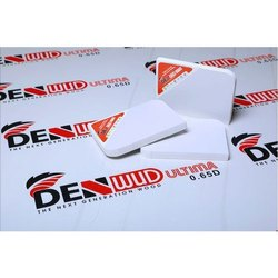 PVC Foam Board - Denwud