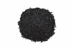 Activated Carbon For Water & Waste Water Treatment