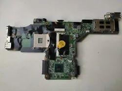 Lenovo Thinkpad T420 Motherboard