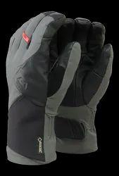 Mountain Gloves - Super Couloir Glove
