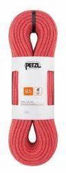 Climbing Ropes Petzl - Arial 9.5 mm