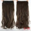 Black 15 Model Closure And Frontal For Women And Girl Cheveux Meche