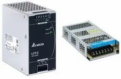 Delta SMPS Power Supply