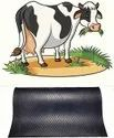 4 Ft X 7 Ft Rubber Cow Mat Latest Price, Manufacturers & Suppliers