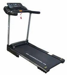 Basic Motorised Treadmill for Home Use