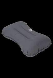 Travel Air Pillow - Aerostat Pillow