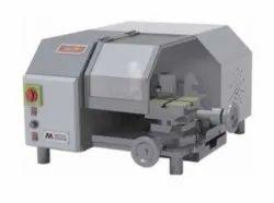 2In1- TP Sample Preparation Machine