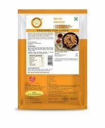 250g Chef Art Piri Piri Sprinkler, Packaging Type: Packet