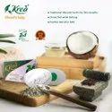 Krea  Viboothi  2 in 1 Soap