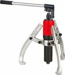 Adjustable Hydraulic Gear Puller