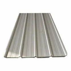 PPGI Corrugated Roofing Sheets