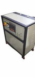 250 KVA Servo Stabilizer Oil Cooled