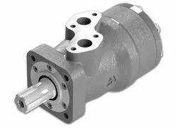 Brass Concrete Pump Agitator Motor