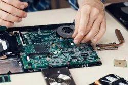 Location Visit Computer (laptop) Repair / Service