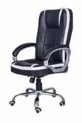 Boss High Back Chair