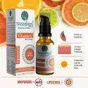 Vitamin C Skin Serum