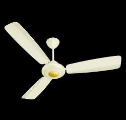 Ivory Retro Havells Ceiling Fan, Sweep Size: 1320 Mm, Fan Speed: 290 Rpm