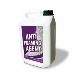 Defoamer Antifoaming Agent