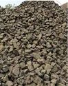 90mm Construction Stone Aggregate