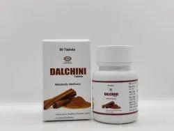 Dalchini Tablet