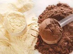 Dietary Proteins, Nutralike, Packaging Size: 500 Gm