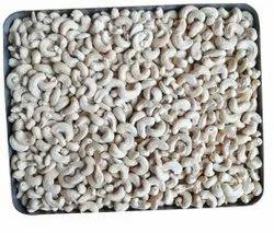 ARN Raw W400 Cashew Nut