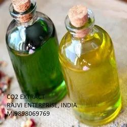 Co2 Herbal Extract