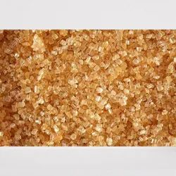Natural OEM Brown Crystal Sugar, Speciality: Organic, Packaging Size: 50 Kg