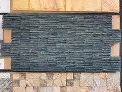 Rectangular 25mm Ceramic Wall Tile