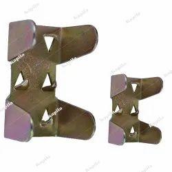 Kapila Cable Clip